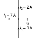 Objective Questions on Kirchhoff's Laws, Mesh, and Node